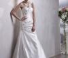 tia-bridal5311