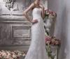 tia-bridal5312