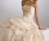 true-bride-W961