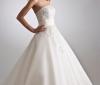 true-bride-p206