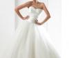 true-bride-w909