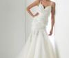 true-bride-w920