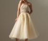 true-bride-w925