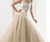 true-bride-w929