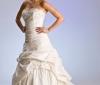 true-bride-w936