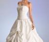 true-bride-w938
