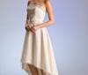 true-bride-w945