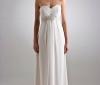 true-bride-w951
