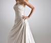 true-bride-w955
