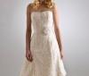 true-bride-w956