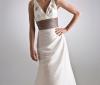 true-bride-w957