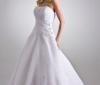 true-bride-w960