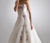 true-bride-w962