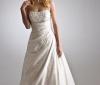 true-bride-w963
