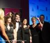 wedding-ideas-awards-2012-part-2-02