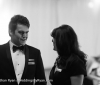 wedding-ideas-awards-2012-part-2-04