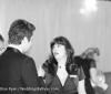 wedding-ideas-awards-2012-part-2-05