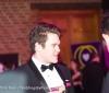 wedding-ideas-awards-2012-part-2-06