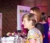 wedding-ideas-awards-2012-part-2-07