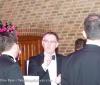 wedding-ideas-awards-2012-part-2-08