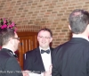 wedding-ideas-awards-2012-part-2-09