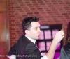 wedding-ideas-awards-2012-part-2-10