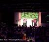 wedding-ideas-awards-2012-part-2-100