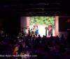 wedding-ideas-awards-2012-part-2-101