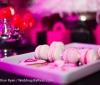 wedding-ideas-awards-2012-part-2-102