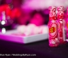 wedding-ideas-awards-2012-part-2-103