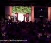 wedding-ideas-awards-2012-part-2-108
