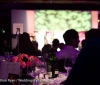 wedding-ideas-awards-2012-part-2-109