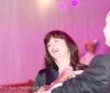 wedding-ideas-awards-2012-part-2-11