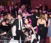 wedding-ideas-awards-2012-part-2-110