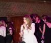 wedding-ideas-awards-2012-part-2-112