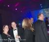 wedding-ideas-awards-2012-part-2-113