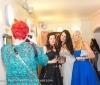 wedding-ideas-awards-2012-part-2-114