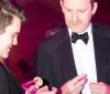 wedding-ideas-awards-2012-part-2-12