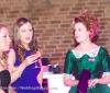 wedding-ideas-awards-2012-part-2-14