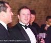 wedding-ideas-awards-2012-part-2-15