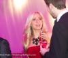 wedding-ideas-awards-2012-part-2-16