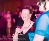 wedding-ideas-awards-2012-part-2-17