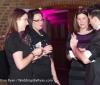 wedding-ideas-awards-2012-part-2-18