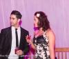 wedding-ideas-awards-2012-part-2-20