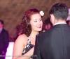 wedding-ideas-awards-2012-part-2-21