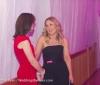 wedding-ideas-awards-2012-part-2-22