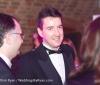 wedding-ideas-awards-2012-part-2-23