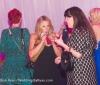 wedding-ideas-awards-2012-part-2-24