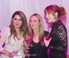 wedding-ideas-awards-2012-part-2-30