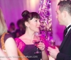 wedding-ideas-awards-2012-part-2-32